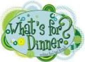 ITIL jokes | What's for dinner?
