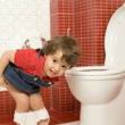ITIL jokes | Potty Training