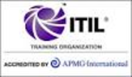 ITIL jokes | ITI [L] learner gadgets