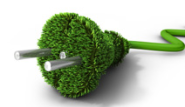 Top Green Business Blogs | Green IT: Power to Save Money in 4 steps