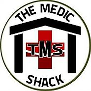 The Medic Shack (@MedicShack) | Twitter