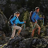 Best Trekking Poles for Tall People Reviews | Best Trekking Poles for Tall People Reviews | Learnist