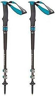 Best Trekking Poles for Tall People Reviews | Best Rated Trekking Poles for the Elderly Reviews | lifestyle