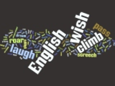 Earth Mashups: Google Earth Meets Web 2.0 | Wordle - Beautiful Word Clouds