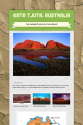 Earth Mashups: Google Earth Meets Web 2.0 | Featured Flyers - Smore
