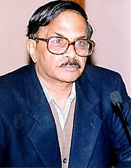 List of Malayalam Writers Who Honored With Jnanpith Award | M. T. Vasudevan Nair-1995