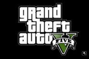 Video Games | Grand Theft Auto V