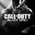 Call of Duty®: Black Ops 2 Release Date