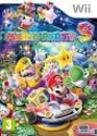 Video Games | Mario Party 9