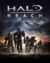 Video Games | Halo reach