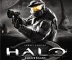 Video Games | Halo Anaversery