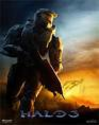 Video Games | Halo 3