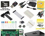 Best Rated Raspberry Pi Robot Kits Reviews | Best Rated Raspberry Pi Robot Kits Reviews - Tackk