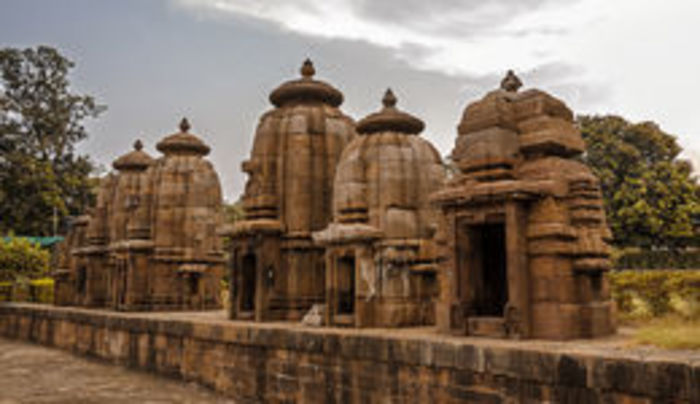 10 tourist destinations in india to visit in the month of for Travel destinations in december