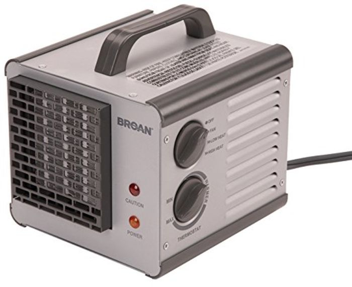 Best Space Heater For Boat A Listly List