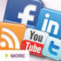 Social Media Management Systems - Recognizing the need and Making an informed decision.