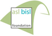 ASL® - the Application Services Library