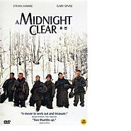 A Midnight Clear (1992)
