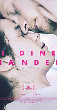 International Competition Movies at 17th Jio MAMI Mumbai Film Festival 2015 | I dine hænder (2015)