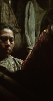 International Competition Movies at 17th Jio MAMI Mumbai Film Festival 2015 | Ixcanul (2015)