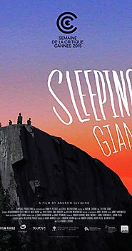 International Competition Movies at 17th Jio MAMI Mumbai Film Festival 2015 | Sleeping Giant (2015)