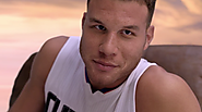 Ad of the Day: Blake Griffin Is in the Zone as Kia Kicks Off Another NBA Season