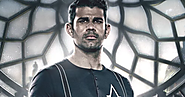 Diego Costa becomes a Victorian hardman in Assassin's Creed Syndicate promo