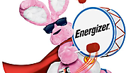 Energizer Is Parting Ways With the Agency That Made Its Bunny Famous