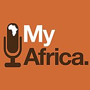 English-Language Podcasts and Audio to Help You Learn About the World Outside the United States | My Africa