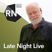 English-Language Podcasts and Audio to Help You Learn About the World Outside the United States | Late Night Live | ABC