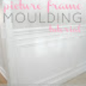 "Treatments for "" Boring Wall Syndrome"" 