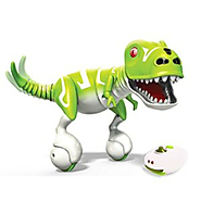 Wondrous Awesome And Affordable Remote Control Dinosaur Toys For Kids A Short Hairstyles Gunalazisus
