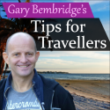 Travel Tips, Advice, and Experts