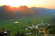Findvietnam.com: Travel, Guides, Reviews & Hidden gems