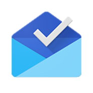 how to get back mail from archive in gmail