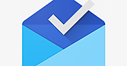 With Smart Reply, Google's Inbox Can Now Respond To Emails For You Automatically