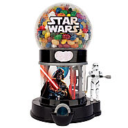 List of Gift Ideas for Jelly Bean Lovers - Top-Rated Jelly Bean Gifts 2016-2017 | Jelly Belly Star Wars Bean Machine