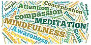 Mindfulness at work | Home - American Mindfulness Research Association