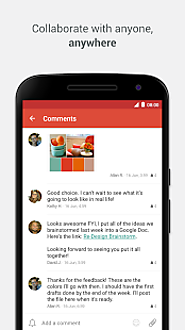 Top 10 note taking apps for Android in 2015 | Todoist: To-Do List, Task List - Android Apps on Google Play