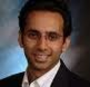 Asheesh Advani (Covestor)