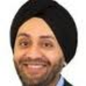 Who Are The Top Online Finance CEOs? | Hardeep Walia (Motif Investing)