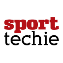 BizTech 2013 Must-Read IT Blogs Nominations | SportTechie