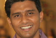BizTech 2013 Must-Read IT Blogs Nominations | Anoop's - A blog about Infrastructure Management