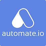 11+ Alternatives to IFTTT / Zapier / Cloudwork - Web Automation Services | Automate.io