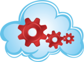 Cloud Integration | itDuzzit