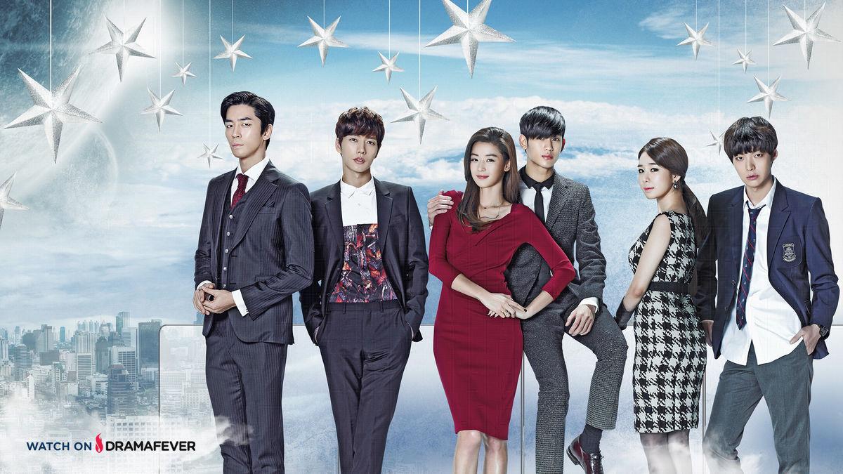 Top ten korean drama list / Geordie shore season 1 episode 4
