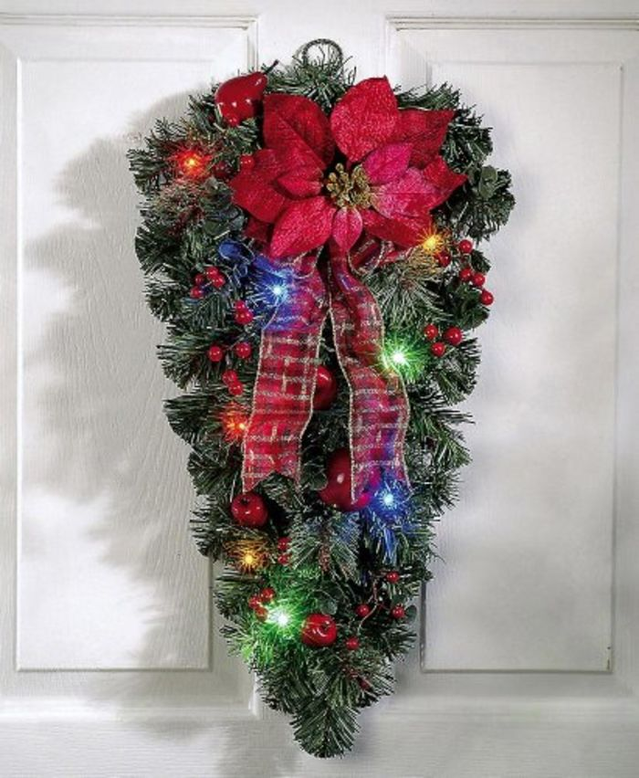 Best Christmas Door Decorating Ideas A Listly List