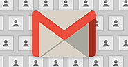 Gmail Will Soon Warn Users When Emails Arrive Over Unencrypted Connections