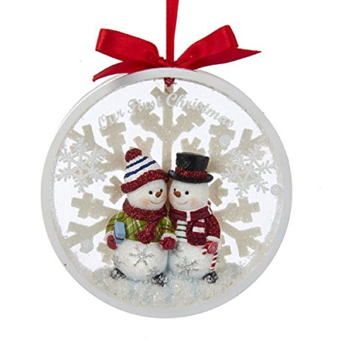 First christmas together ornament a listly list List of christmas ornaments