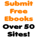 Ebook Booster - Over 45 Free Sites to Promote Your Ebooks!
